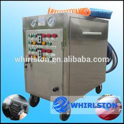 Sale popular electric automatic autocar washer dealer