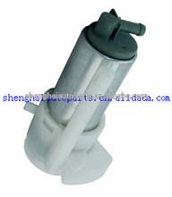 e22041 763011 9850004 1h0906091 3a5919051 auto electric fuel pumps
