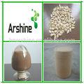 Extracto de Semillas de Calabaza Natural , Cucurbita pepo, extracto de semilla de Cushaw