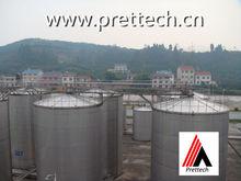 mix benzina e oli usati in serbatoio del gasolio