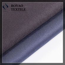 hot sell plain dyed 100% cotton twill fabric