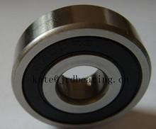 JRDB motorcycle steering ball bearings