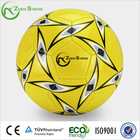 Zhensheng Machine stitched cheap soccer balls in bulk for promotion