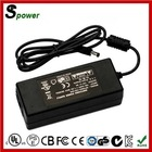constant voltage ac to dc 12V 8a 96w power converter for burn oven