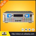 rádio fm amplificador de sinal amplificador estéreo