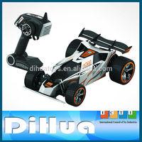 Mini buggy High Speed RC Car
