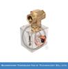 /product-gs/yqzvp-fan-coil-motorized-valve-dn-15-25mm-pn-1-0-1-6-2-5mpa-60025621755.html