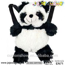 sleeping bag animal panda
