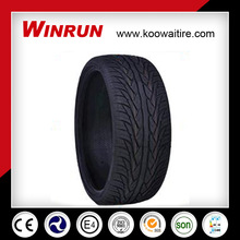 Chinese Cheap Car Tire