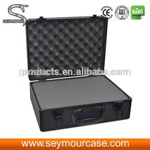 Case For Camera Aluminum Camera Bag Case