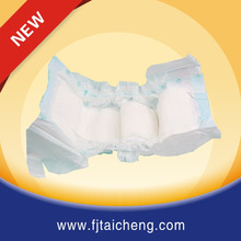 Lovely baby nappies disposable sleepy baby diaper wholesale feeling fresh breathable