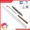 High Quality China Shandong Carp Fishing Tackle