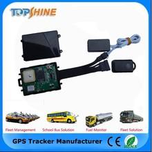 High Quality China GPS Tracker With Internal Antenna MT100 mini gps gsm tracker