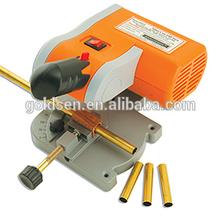 "GOLDENTOOL 2"" 50mm Hobby Power Tools Mini Precision Saw GW8052"