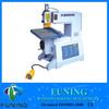 MX5078 woodworking machine roter furniture machine