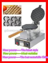 machine 2014 bake maker stainless steel machine design waffle machine waffle maker shapes
