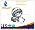 reboques para barcos utilizados em rolamentos autocompensadores de rolos 24120 besta com preço made in china
