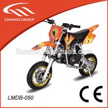 50cc dirt bike 50cc pocket bike 50cc mini moto cross manufacturer china supplier