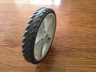 8'' children toy wagon rubber wheel 8x1.75