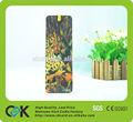 el precio de fábrica 3d tarjeta de aniversario de china fabricante de