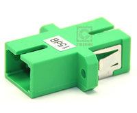 15dB SC Fiber Optic Attenuator in Telecommunication Equipment