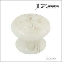 JZ 64 resin drawer knobs/ new cabinet knobs/ furniture kitchen handles