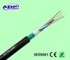 YiWu ADP Amored single mode fiber optic cable GYTS