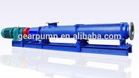 pump boat diesel engine,used boat engines, boat pump