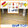 Halal automatic poultry equipment for broiler/breeder/turkey/chicken farm