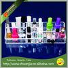 acrylic box ,acrylic display box ,acrylic makeup box