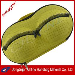 2015 Spring new coming women eva storage bra bag
