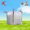 best selling wholesale jumbo bag size china manufacturer