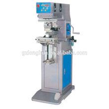 LH-S1 Monochrome pad printing machine