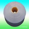 China PVC shrink film hot packing film pvc