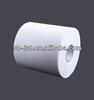 Hot fix tape motif paper pvc sheet roll hot fix silicon transfer paper
