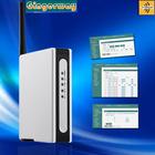 GW-9321 Smart RF Internet Gateway OEM smart home automation wireless remote control lighting switch