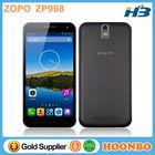 "Wholesale Original ZOPO ZP998 Octa Core Mobile Phone 5.5"" IPS 1920X1080 2G RAM 16G R0M Android Smart Phone"
