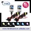 12v 35w/55w/75w 18months warranty super bright H7 HID lamp