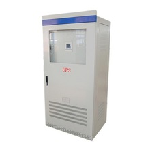 10kw-30kw frequency manufacture 240v dc ac inverter to 240v solar