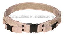 Military Belt For Men, Tactical Belt, Army Belt Manufacturer