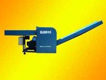 ChinaXH//Long output SBJ-800C cutter machine|palm cutting machine