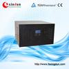 solar hybrid inverter solar power inverter 1kw ~5kw