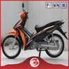 2015 High Quality Super Africa Popular 110cc Cub Bike for Sale