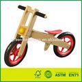 andador para bicicleta de los niños