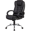 Made in china WD-1154BL reclining executive Office chair