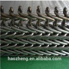 High Temperature Resistant Compound Balanced Belt