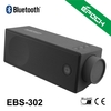2015 hot new product bluetooth 3.0 perfect sound mini bluetooth wireless speaker