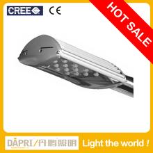innovative solar street light 40W 35W 45W 50W 60w 65W 70W led CREE CE ROHS