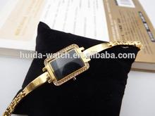 Alloy chain quartz watch chronograph