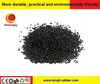 price of crumb rubber for reclaimed rubber